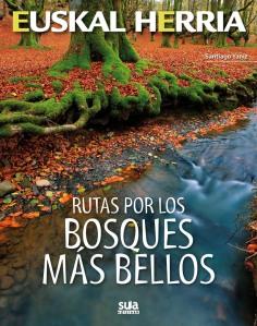 portadaBOSQUES.indd