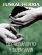 portadaDECRECIMIENTO.indd
