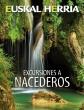 portadaNACEDEROS.indd