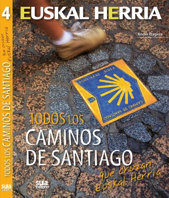 portada EH Santiago.indd