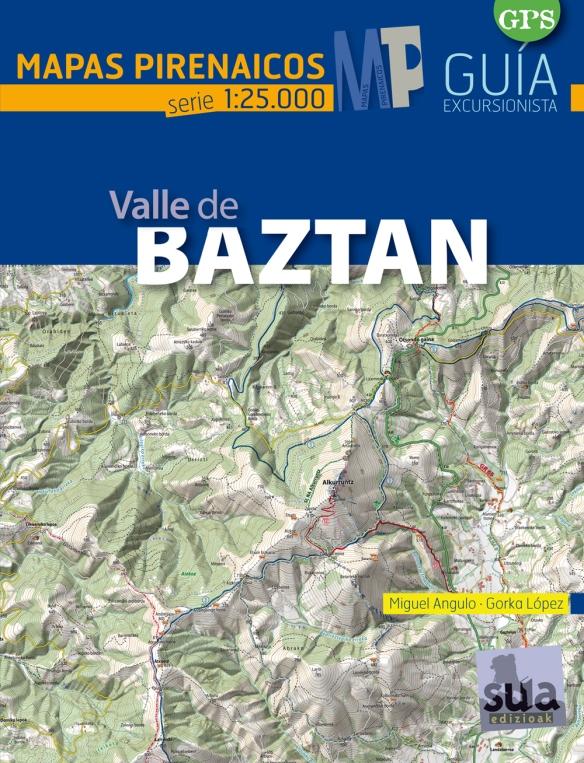PORTADA MP BAZTAN.indd