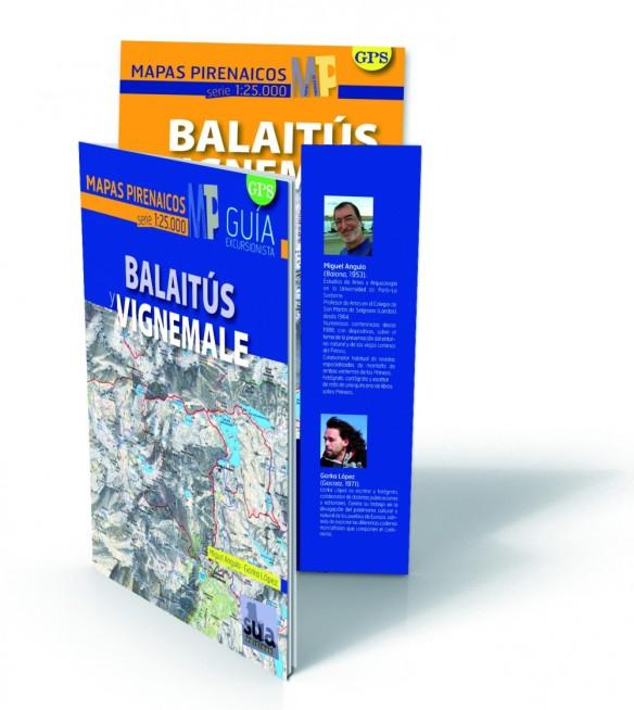 cuadernillo Balaitus