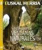 VENTANAS NATURALES