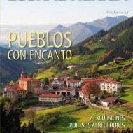 PORTADA EH PUEBLOS ENCANTO1.indd