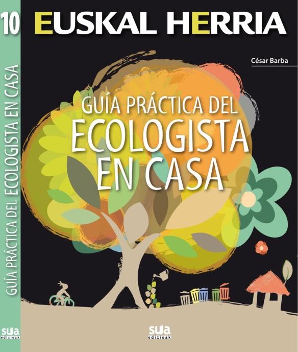 GUIA ECOLOGISTAbloga