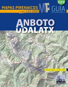 PORTADA MP Anboto-Udalatx01.indd