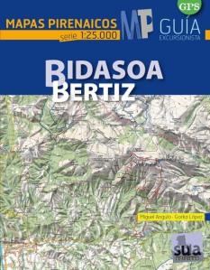 PORTADA MP Bidasoa-Bertiz.indd