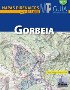 PORTADA MP Gorbeia.indd