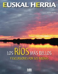 RIOS_CUBIERTA.indd