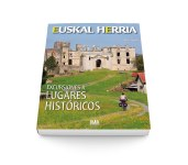 17 LUGARES HISTORICOSondo