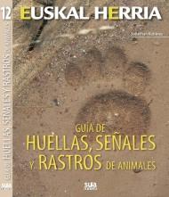 HUELLAS.indd