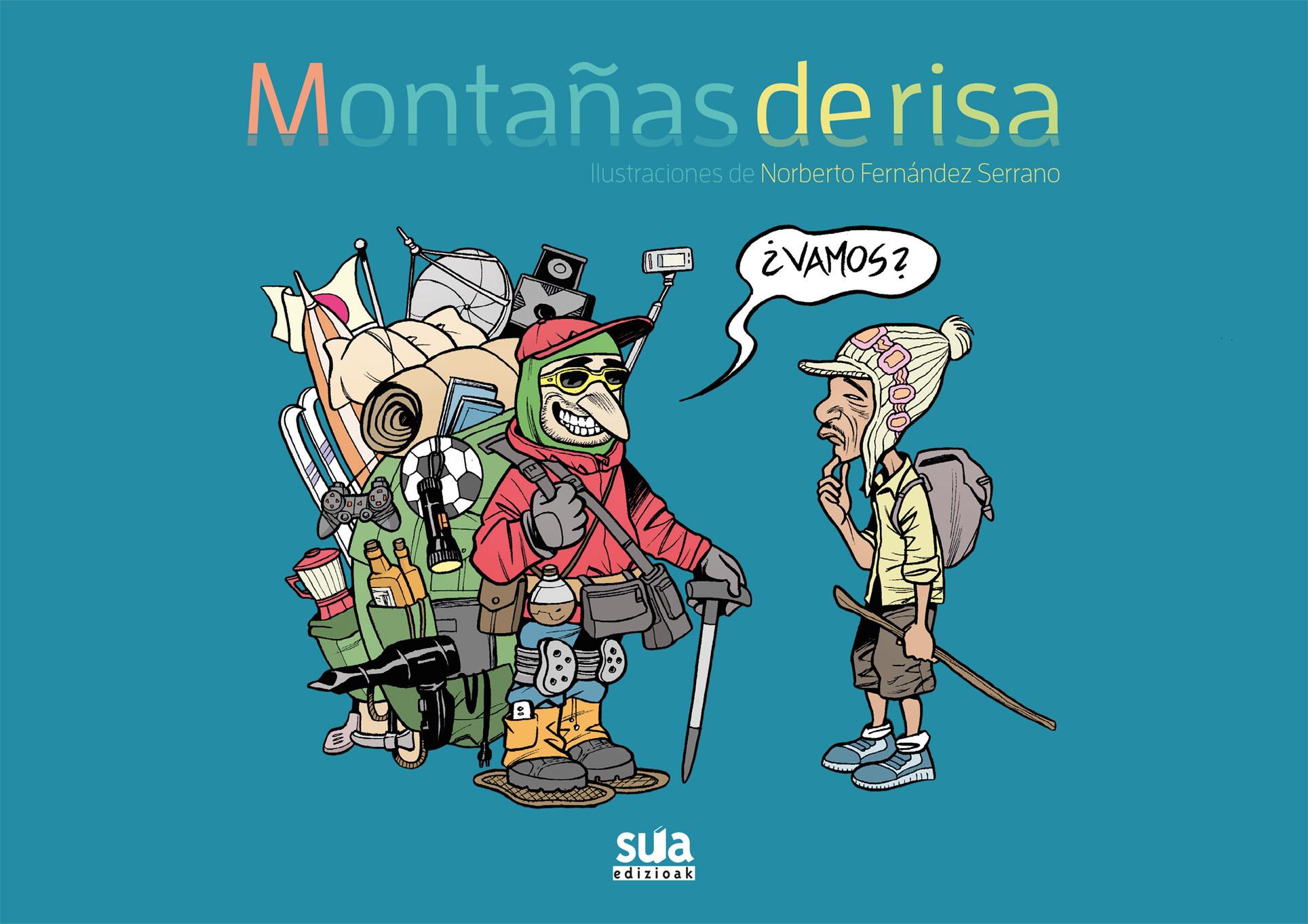MONTANASdRISA1