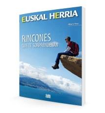 eh-16-rincones_azalamtdo