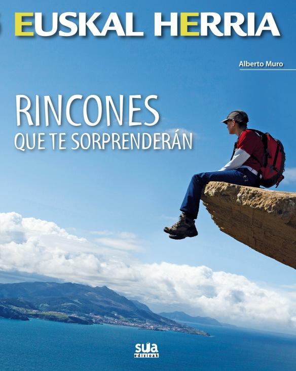EH 16 RINCONES_cubierta