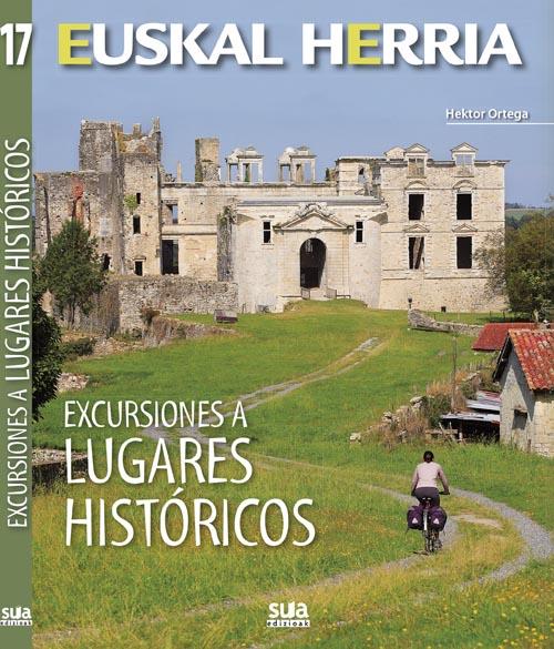 EH17_HISTORICOS(cubierta).indd