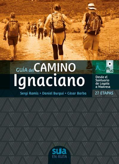 CUBIERTA ignaciano.indd