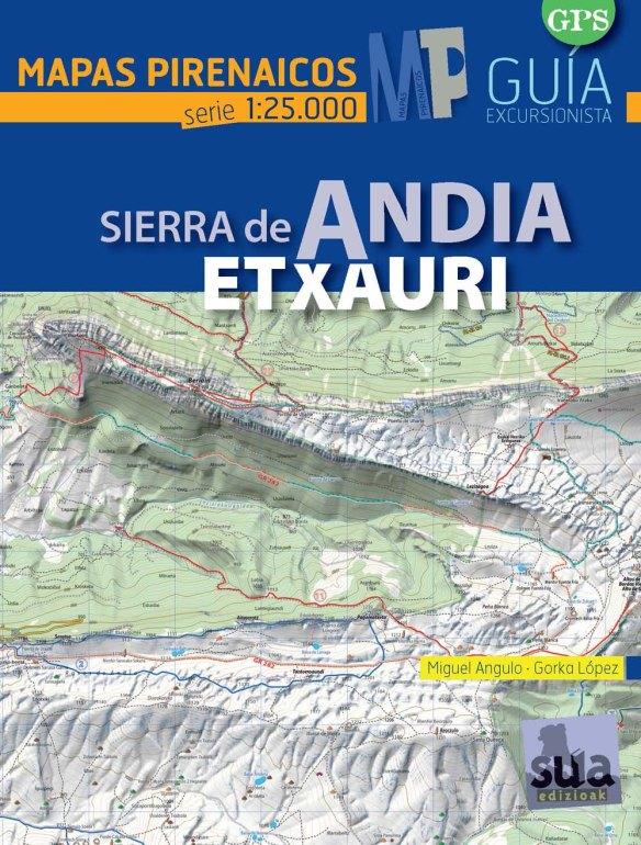 mp-andia-etxauri-azaltxiki