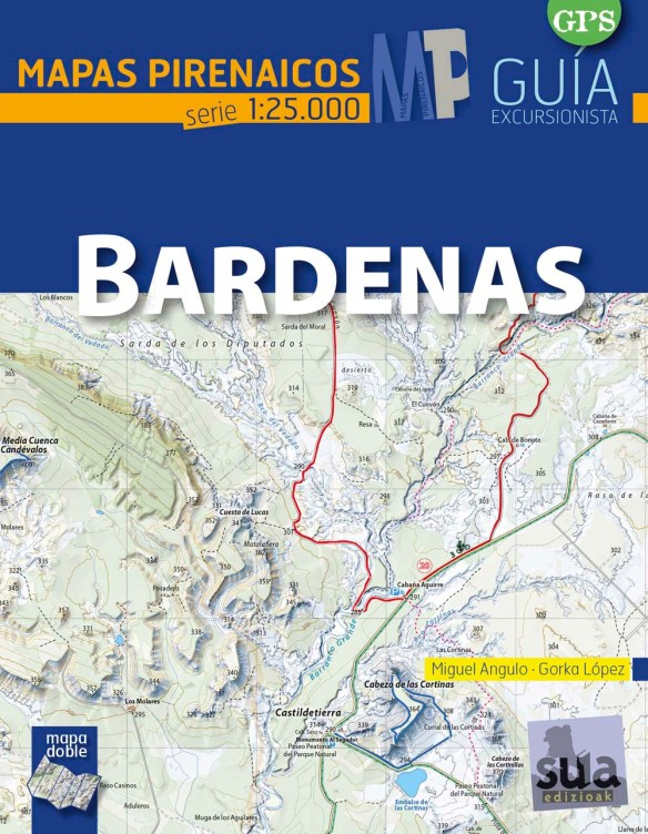 MP BARDENAS.indd