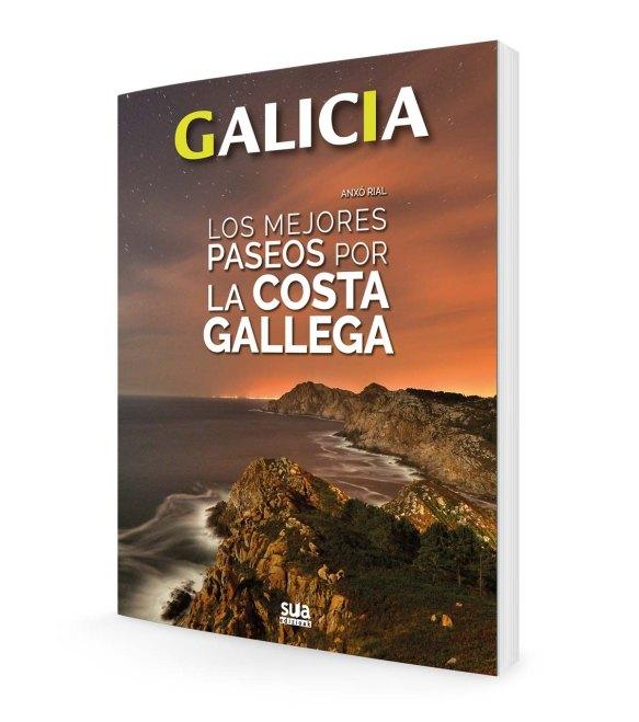 GLCIA COSTA azala 07_MTDO