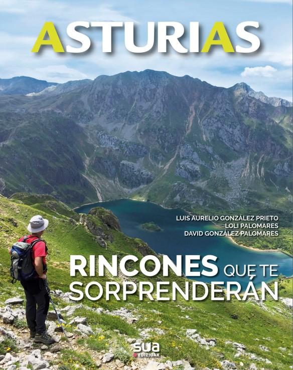 RINCONES_asturias_SUA