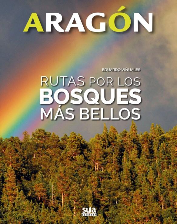 ARAGON_bosques