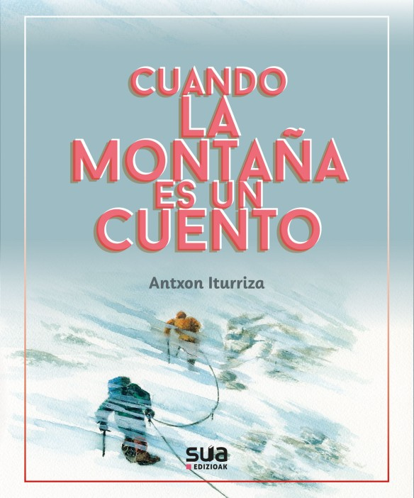 MONTAÑA_cuento_SUA