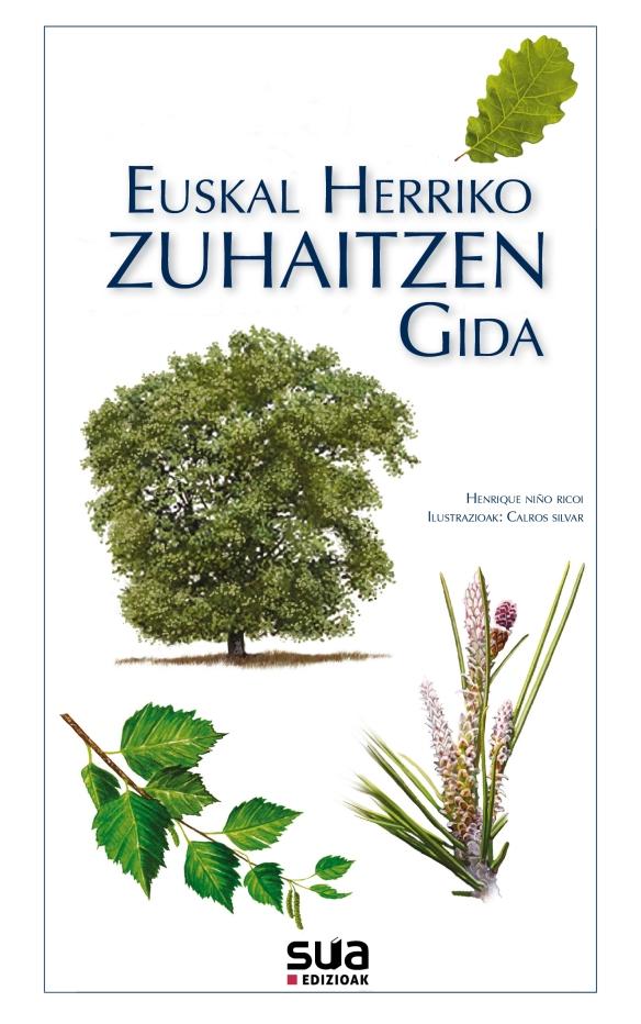 EH_Zuhaitzak_azala