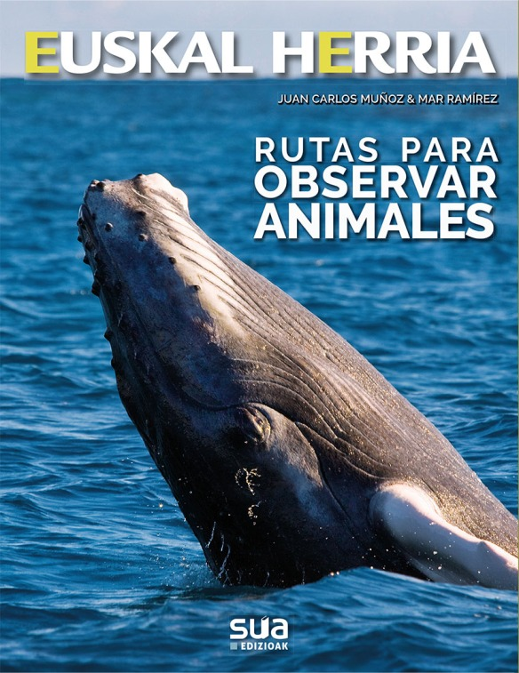 EH36_ANIMALES Observacion(cubierta).indd