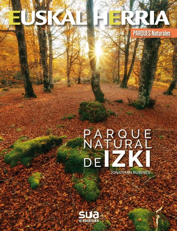 EH37_IZKI(cubierta).indd