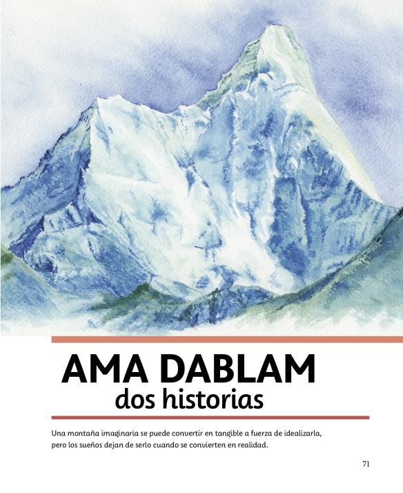 Ama_Dablam_CUENTO2-1