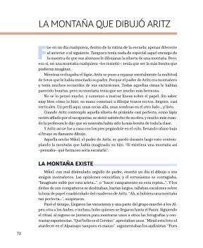 Ama_Dablam_CUENTO2-2