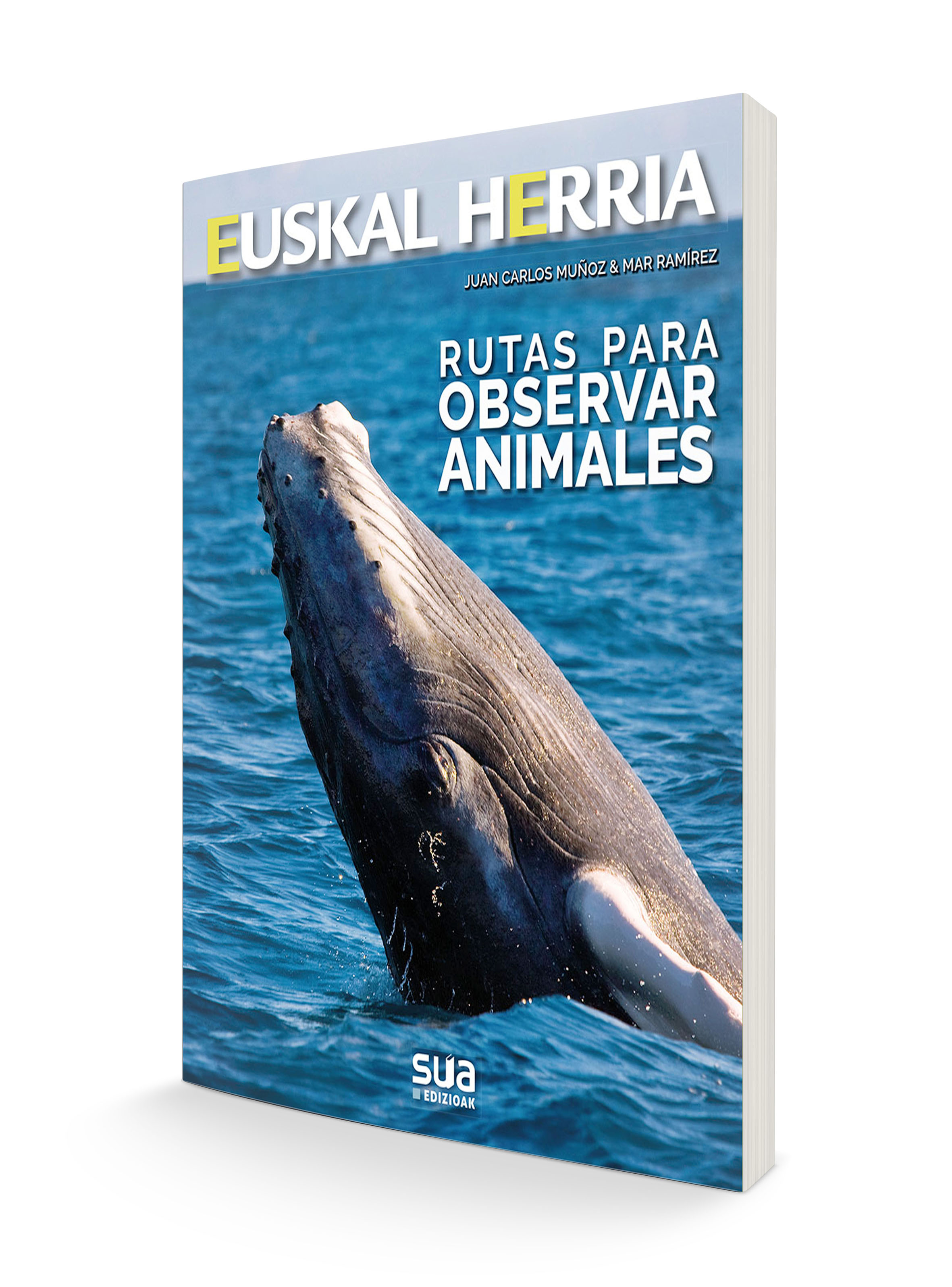 EHL_36 ANIMALESmtdo