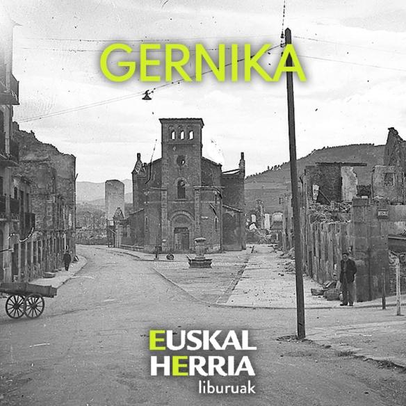 GERNIKA_EH