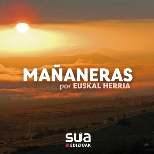 MAÑANERAS-00