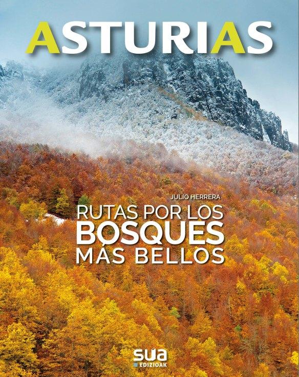 PORTADA_BOSQUES_ASTURIAS