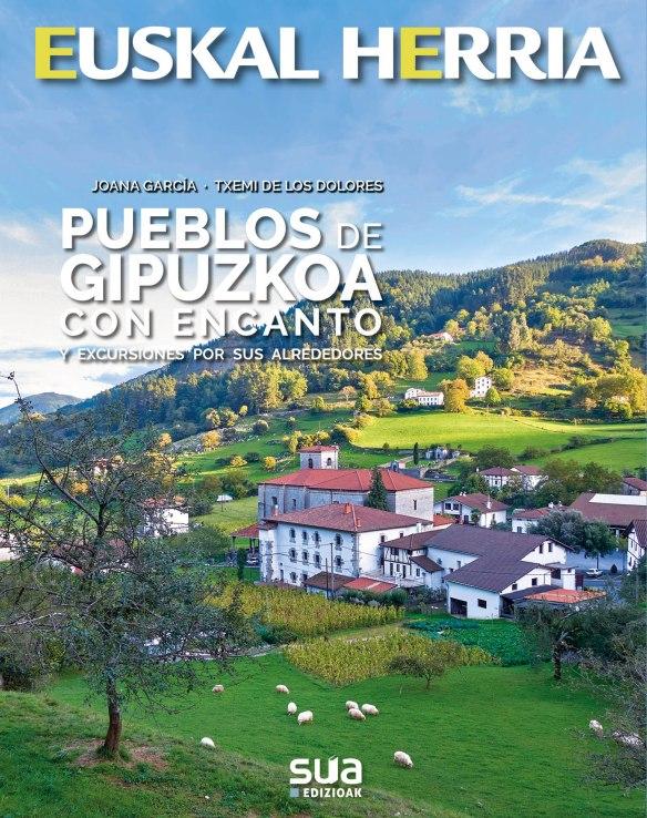 EH38_GIPUZKOA_pueblos