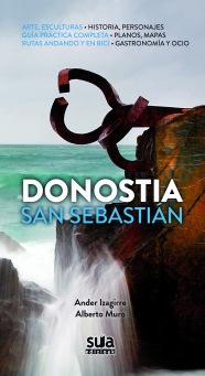 Azala-DONOSTIA-4.indd