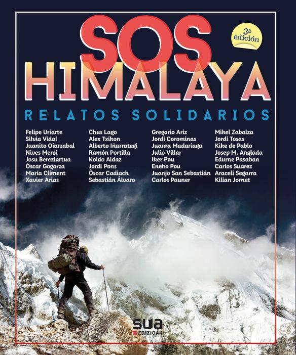 Portadas Himalaya(3ed).indd