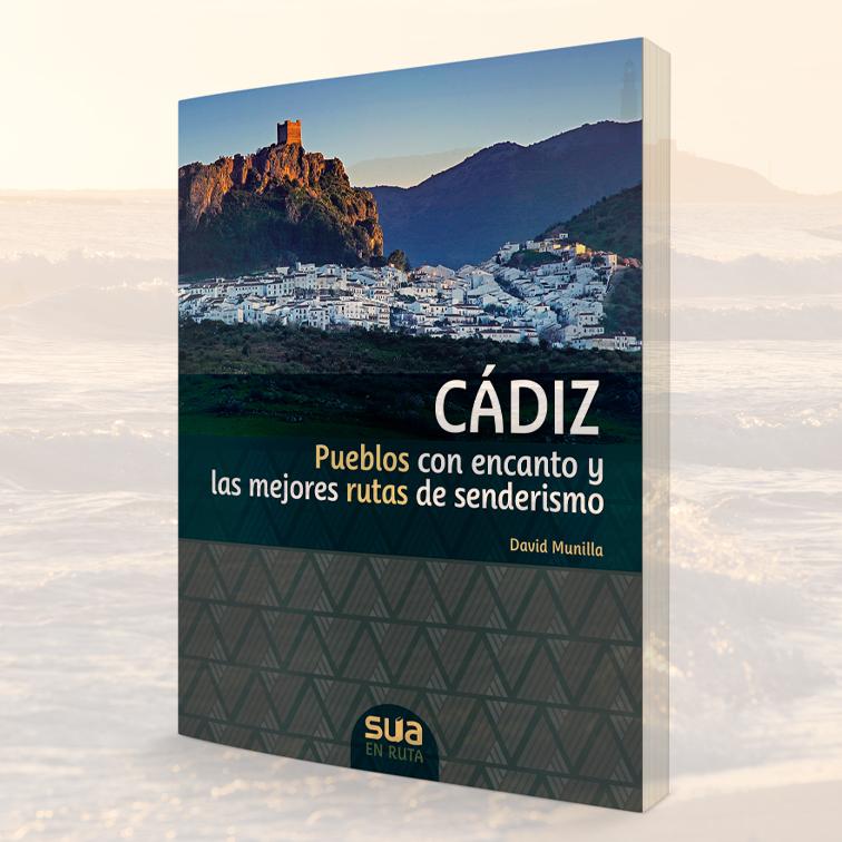 00-Cádiz2