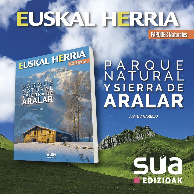 ARALAR_insta