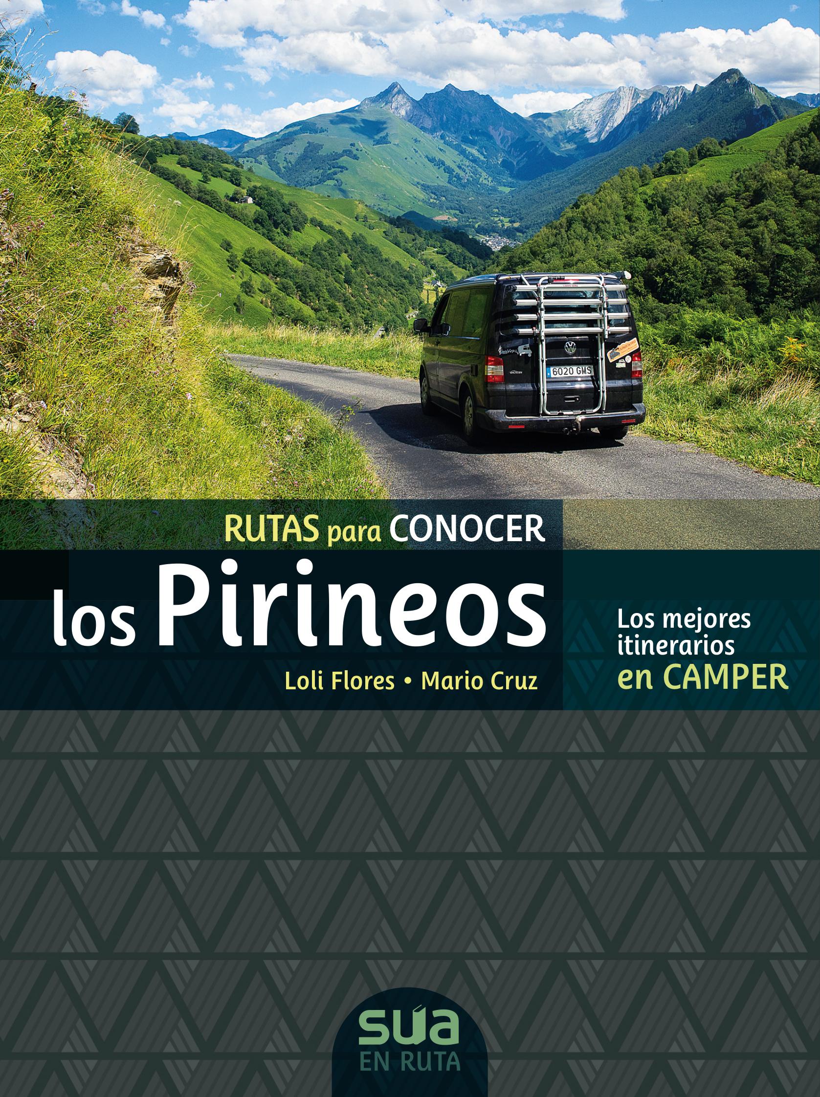 CAMPER_PIRI_enruta_CUBIERTA_DEF.indd