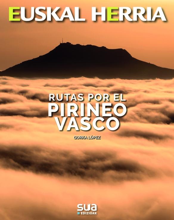 EH32_PIRI VASCO