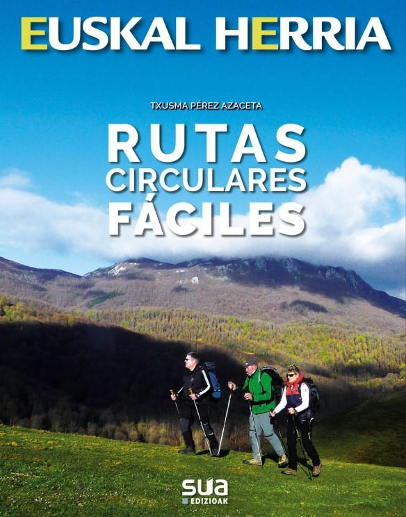 EH40_Rutas_circulares_fáciles